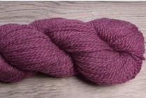 Image of Blue Sky Fibers Woolstok 50g 1307 Pressed Grapes