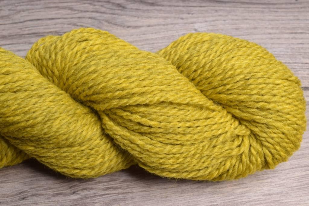 Image of Blue Sky Fibers Woolstok 50g 1308 Golden Meadow