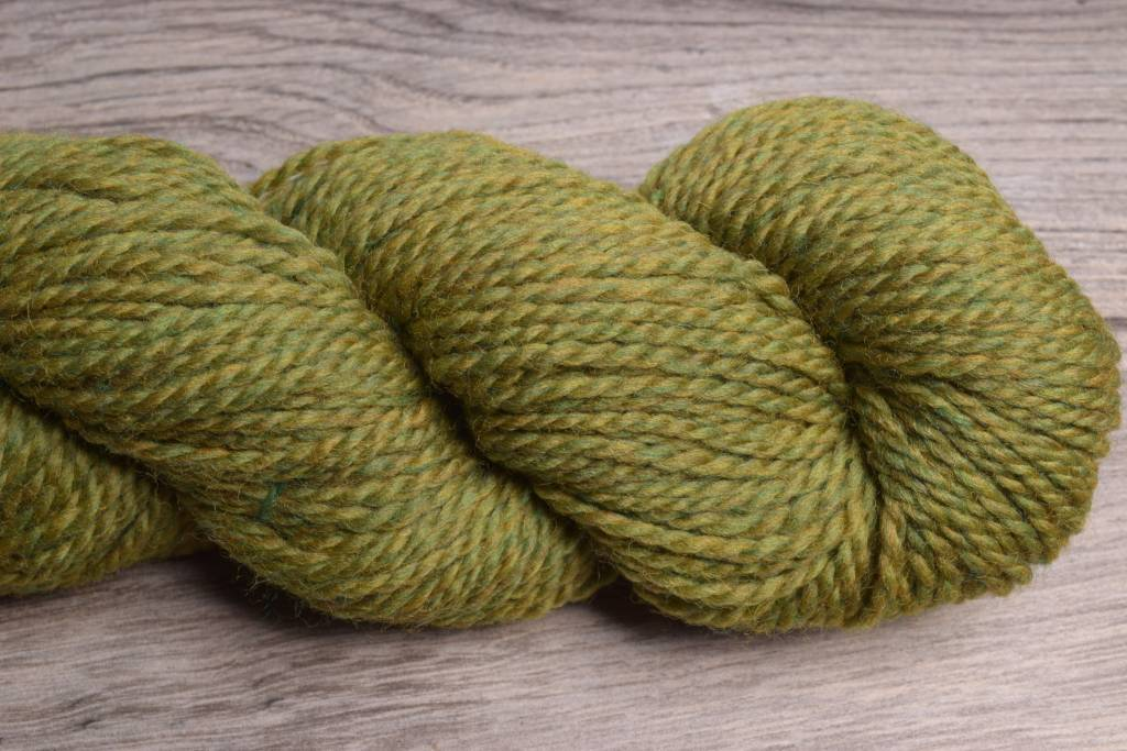 Image of Blue Sky Fibers Woolstok 50g 1309 Earth Ivy