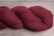 Image of Blue Sky Fibers Woolstok 50g 1310 Cranberry Compote
