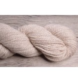 Image of Blue Sky Fibers Woolstok 50g 1312 Drift Wood