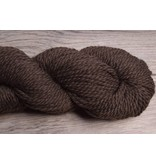 Image of Blue Sky Fibers Woolstok 50g 1313 Dark Chocolate