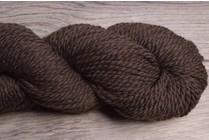 Image of Blue Sky Fibers Woolstok 50g 1313 Dark Chocolate