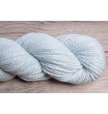 Image of Blue Sky Fibers Woolstok 50g 1318 Thermal Spring
