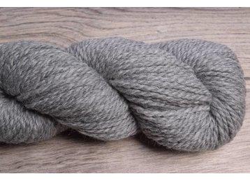 Blue Sky Fibers Woolstok 50g