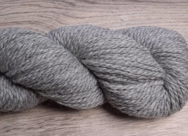 Image of Blue Sky Fibers Woolstok 50g