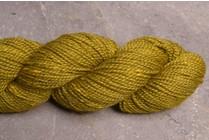 Image of The Fibre Company Acadia AC290 Yellow Birch