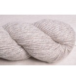 Image of Blue Sky Fibers Eco-Cashmere 1801 Arctic Shadow