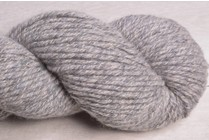 Image of Blue Sky Fibers Eco-Cashmere 1802 Silver Bell