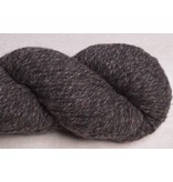 Image of Blue Sky Fibers Eco-Cashmere 1804 Black Rose