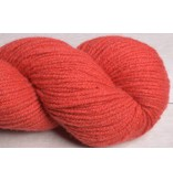 Image of Blue Sky Fibers Eco-Cashmere 1806 Crushed Coral