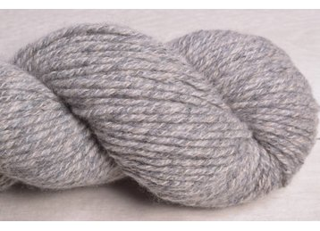 Blue Sky Fibers Eco-Cashmere