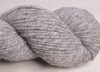 Image of Blue Sky Fibers Eco-Cashmere