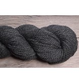 Image of Blue Sky Fibers Woolstok 150g 1300 Cast Iron