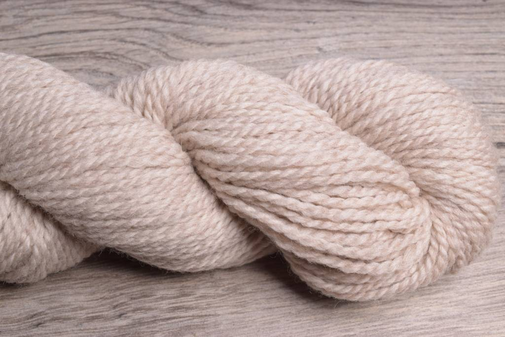Image of Blue Sky Fibers Woolstok 150g 1312 Drift Wood