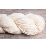 Image of Blue Sky Fibers Woolstok 150g 1303 Highland Fleece