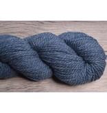 Image of Blue Sky Fibers Woolstok 150g 1305 October Sky