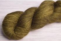 Image of MadelineTosh Tosh Merino Light Oak