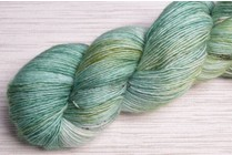 Image of MadelineTosh Tosh Merino Light Lost in the Trees