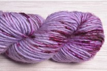 Image of MadelineTosh ASAP Beautiful Liar