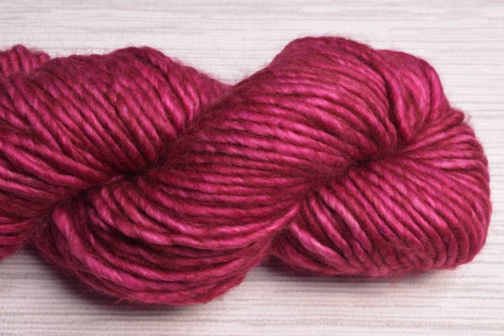 Image of MadelineTosh ASAP Coquette Deux