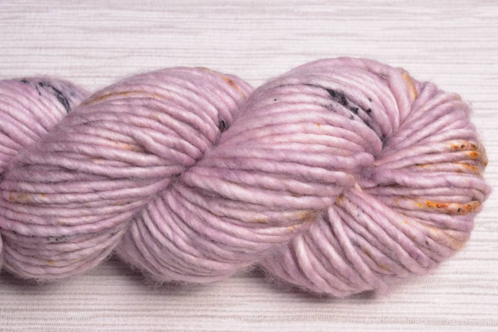 Image of MadelineTosh ASAP Star Scatter