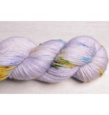 Image of MadelineTosh Tosh Merino Light Purple Rain