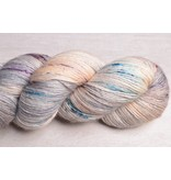 Image of MadelineTosh Tosh Merino Light Killing Me Softly