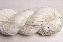 Image of MadelineTosh Tosh Merino Light Glitter Birch Grey
