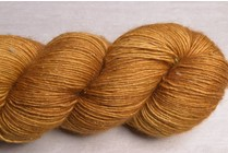 Image of MadelineTosh Tosh Merino Light Glitter Foundry