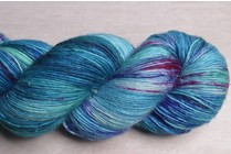 Image of MadelineTosh Tosh Merino Light Glitter Submerse