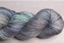 Image of MadelineTosh Tosh Merino Light Glitter Wash House