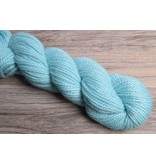 Image of Blue Sky Fibers Baby Alpaca 539 Capri