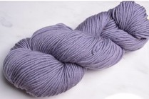Image of Plymouth Superwash Worsted 34 Dusty Violet
