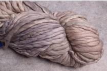 Image of Malabrigo Rasta 696 Whole Grain
