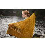 Image of Authenticity Shawl/Wrap, Saturday, September 22, October 6, 13;  2:00-4:00PM