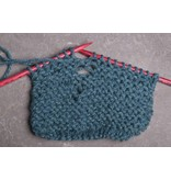 Image of Fixing Knitting Mistakes, Tuesday, October 16;  6:00-8:00PM