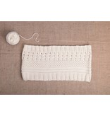 Image of Knitting 101: Learn to Knit, Tuesday, September 4, 11, 18, 25;  12:00-2:00PM