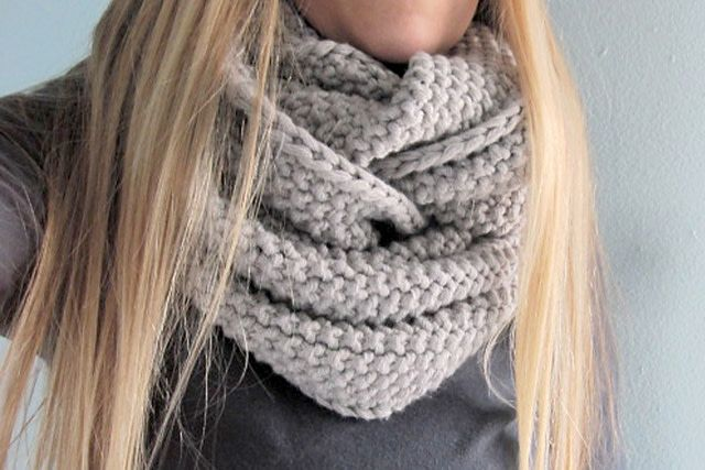 Image of Knitting 102: Choose Your Knitting Adventure, Monday, October 29, November 5, 12, 19;  3:00-5:00PM
