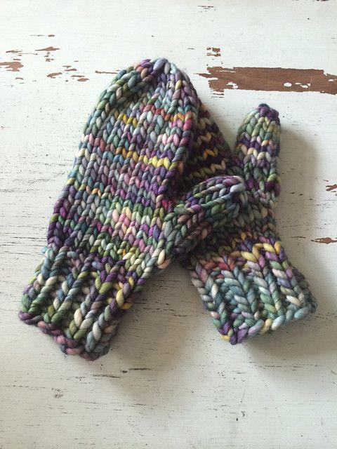 Image of Knitting 102: Choose Your Knitting Adventure, Sunday, January 6, 13, 20, 27;  12:00-2:00PM