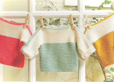 Wool & Co. Feature Pattern of the Week & New Fall Classes Added!