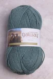 Image of Plymouth Galway Worsted 738 Lichen Heather