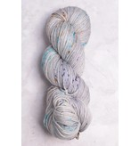 Image of MadelineTosh Tosh DK Conference Call