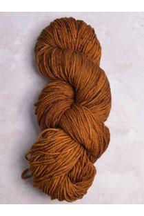 Image of MadelineTosh Tosh DK Rye Bourbon