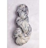 Image of MadelineTosh Tosh DK Soot