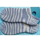 Image of Sockettes, Tuesday, November 27, December 4, 11;  6:00-8:00PM