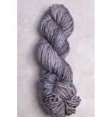 Image of MadelineTosh ASAP Mockingjay