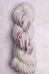 Image of MadelineTosh ASAP Good Silence