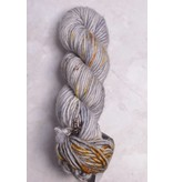 Image of MadelineTosh ASAP Telegraph Wire