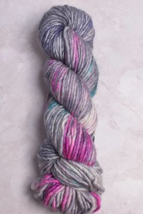 Image of MadelineTosh ASAP Constellation